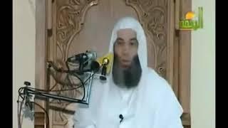 فهو يقي مصارع السوء مع فضيلة الشيخ الدكتور محمد حسان