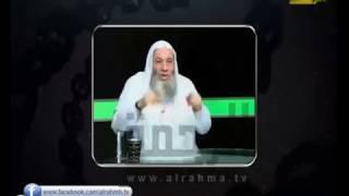 انتظروا حلقة ساخنة للدكتور محمد حسان و يحاوره عمر الحنبلي بعنوان (الدعوة ليست حكرًا على الازهر )