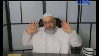 """برنامج """"تحت المجهر"""" قناة وصال _23/02/2017"""