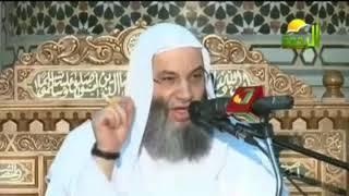 إن شرارعباد الله هم ... تعرف عليهم مع فضيلة العلامه الشيخ محمد حسان