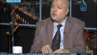 لغة القرآن 2 | نوافذ | د.عبد الحميد هنداوي في ضيافة أ.مصطفى الأزهري