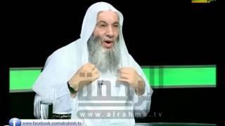 الشيخ حسان يعلنها بصراحة نحن مع تجديد الخطاب الدعوى ولكن ؟ مقطع روعة لايفوتك