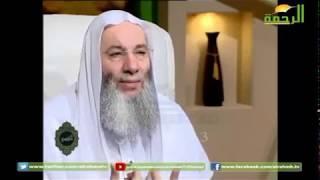حقيقة فى أصل الدين لا يعرفها كثير من الناس يكشف عن قدرها وقيمتها فضيلة الدكتور محمد حسان