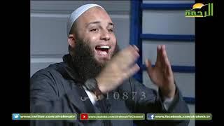 غير حياتك ||  الدكتور خالد حداد  || صرخات الروح