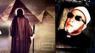 30 دقيقة ستتمنى  ان لا تنتهي مع الشيخ كشك - قصة موسى وشيخ مدين