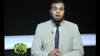 عمر الحنبلى يشكر مؤسسة الأزهر على موقفها من مسألة الطلاق الشفهى   ميفوتكش