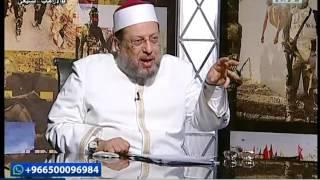 إغتيال أحمد بن الحسين والأمير فخر الملك    برنامج الارهاب الشيعي 2 (ح 13)  الشيخ د. محمد الزغبي .