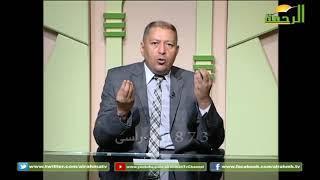 فن التربية || للدكتور صالح عبد الكريم || أخطر 10 أخطاء فى تربية الاطفال || 2-8-2019