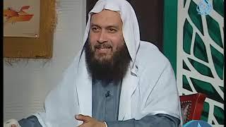 ما حكم عقد الأجر؟ | د. محمد حسن عبد الغفار