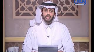 مكتبة وصال ( كتاب تطور الفكر السياسي الشيعي  من الشورى إلى ولاية الفقية ) قناة وصال