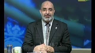 التخلص من السمنة مع الدكتور أمير صالح فى برنامج عيادة النخبة