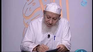 أهل الذكر | الشيخ شعبان درويش  16-6-2019