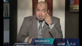 قانون الخدمة المدنية | 60 دقيقة | المستشار محمد ابراهيم 18-10-2016