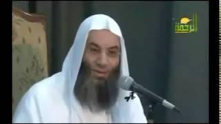 إن سوء الفهم عن الله ورسوله أصل كل ضلالة وبدعة مع فضيلة الدكتور محمد حسان