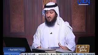 برنامج بل نفذف بالحق _ قناة وصال _ 05/12/2017