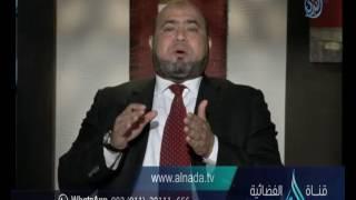 لائحة الجزاءات | 60 دقيقة | المستشار محمد ابراهيم  27-9-2016