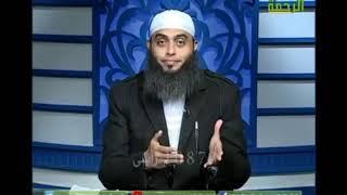 هذه مهمة تحتاج إلينا جميعاً مع الشيخ عمرو أحمد