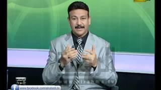 برنامج ناقص واحد   مع الدكتور أسامة حجازي   19-5-2017