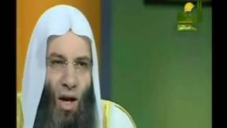 أتدرون من هم شر عباد الله مع فضيلة الدكتور محمد حسان