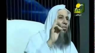 ومن يهن الله فما له من مكرم مع فضيلة الشيخ الدكتور محمد حسان
