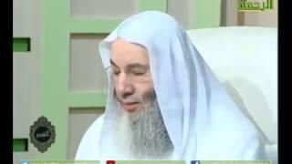 ما حرم على العرب أشد عليهم منها مع فضيلة الشيخ  الدكتور / محمد حسان