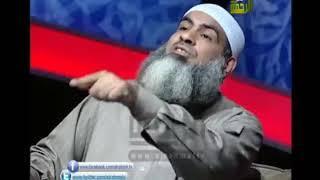 أتدرون من أخير الناس مع فضيلة الشيخ مسعد أنور