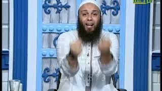غير حياتك للدكتور خالد حداد لا تنطفئ