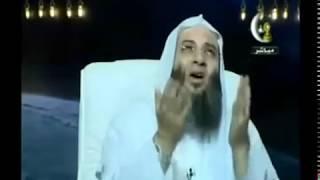 ومن يفعل ذلك يلقى أثاما يضاعف له العذاب يوم القيامة ويخلد فيه مهانا مع فضيلة الشيخ الدكتور محمد حسان