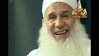 فترى الرجل أعبد ما يكون و هو عن الله أبعد ما يكون مع فضيلة الشيخ حسين يعقوب
