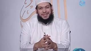 أهل الذكر 2 | الشيخ أبو بسطام محمد مصطفى 14-10-2019
