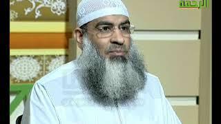 قال الفقيه | مع الشيخ مسعد أنور  | وأحكام صلاة المسافر