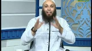 غير حياتك الدكتور خالد حداد مبروك انت ميت