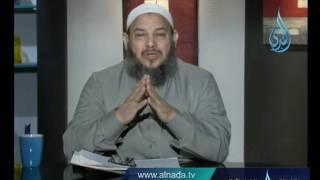 السيدة سودة رضي الله عنها | من وراء حجاب | الشيخ محمد الكردي 19.11.2016