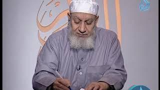 أهل الذكر  | الشيخ شعبان درويش 15-4-2019