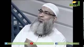 إجماع المذاهب الأربعة على أمر فى منتهى الخطورة  مع فضيلة الشيخ مسعد أنور