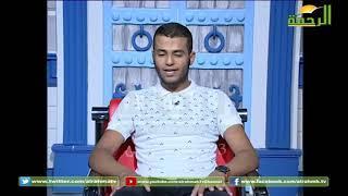 ترجمان القرآن || الدكتور محمود نصر || أجمل أيام الدهر || 2-8-2019