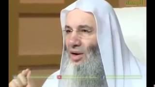 وجحدوا بها وإستيقنتها أنفسهم مع فضيلة الدكتور الشيخ محمد حسان