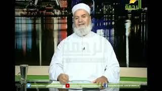 قد أفلح المؤمنون الذين هم ..... مع فضيلة الدكتور أبو الفتوح عقل