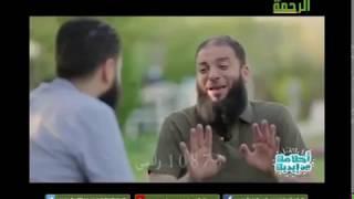 ولذكر الله أكبر مع الدكتور حازم شومان