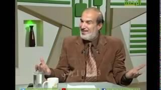 فلما رآنى سترنى وغطانى د- محمد علي الحبالي وا- محمد السجيني