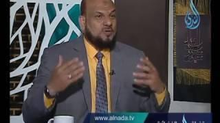 التحرش | نوافذ | عمرو عز الدين في ضيافة أ.مصطفى الأزهري