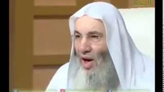 آلله خير أم الذين يشركون مع فضيلة الدكتور الشيخ محمد حسان