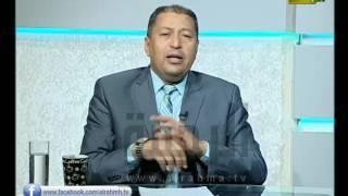 برنامج فن التربية | الدكتور صالح عبد الكريم | 7-7-2017
