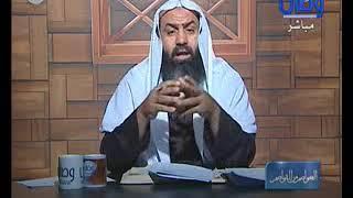برنامج العواصم من القواصم  _ قناة وصال 10/12/2017