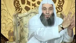 زكاة الفطر مع فضيلة الشيخ الدكتور محمد حسان