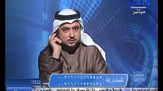 برنامج عين على سوريا _ قناة وصال 11/12/2017