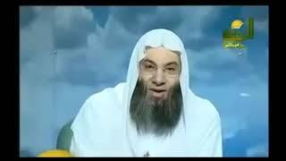 إلا سوء الفهم عن الله ورسوله مع فضيلة الدكتور الشيخ محمد حسان