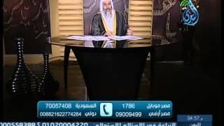 ما هى أفضل صدقة جارية | الشيخ مصطفى العدوي