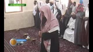 صلاة الظهر في زد رصيدك 4 الحلقة 51 يوم 4 يناير