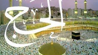 مقاطع الحج المميزة |( مدرسة الحج: الحج ومظاهر الدار الآخرة )| للشيخ سمير مصطفى